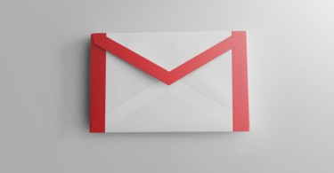 gmail-ipuclari